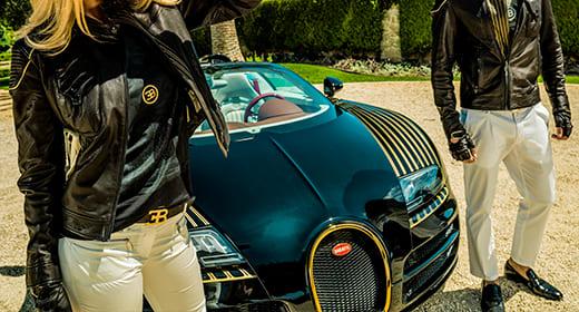 Автомобильная тематика — одежда для автомобилистов
