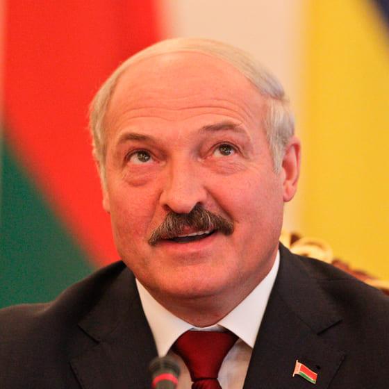 Одежда Александр Лукашенко
