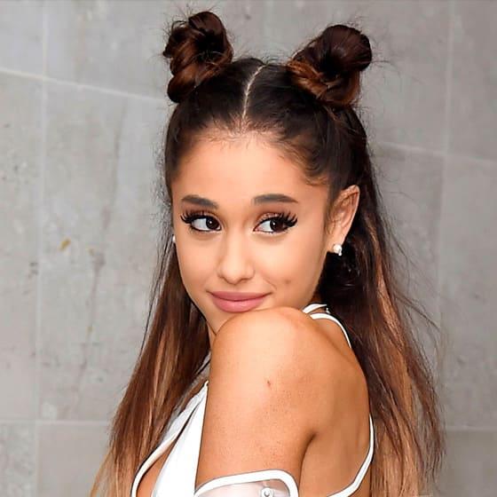Одежда Ariana Grande