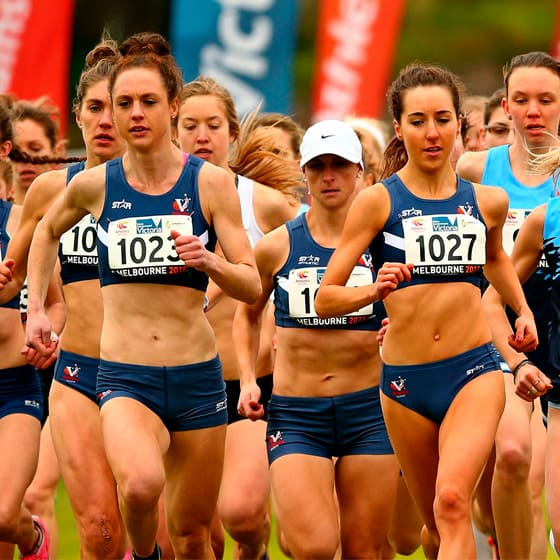Женские свитшоты для атлетики