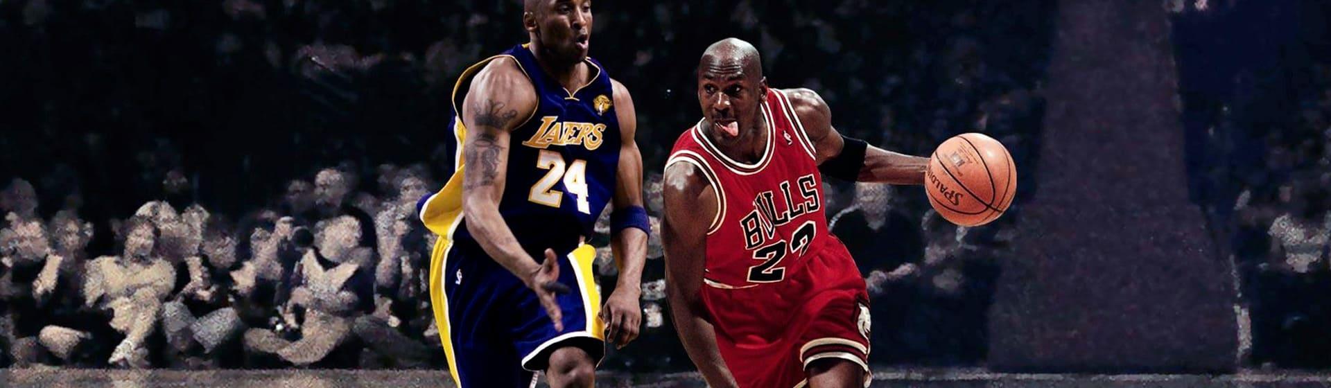 Баскетбол - Мерч и одежда с атрибутикой