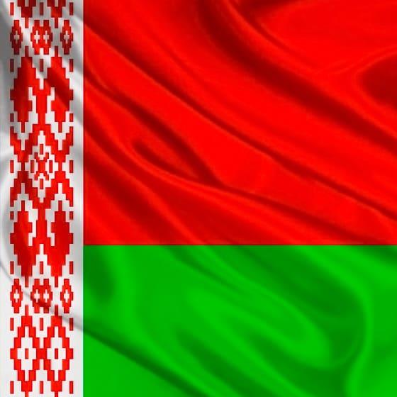 Белорусские мужские футболки