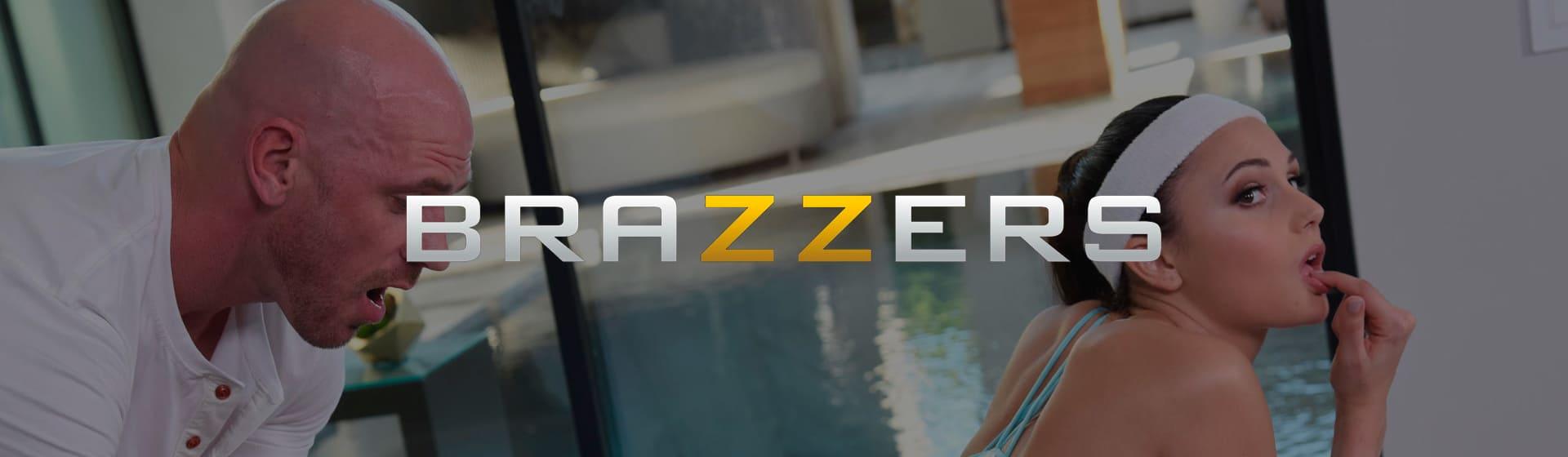 Brazzers - Мерч и одежда с атрибутикой