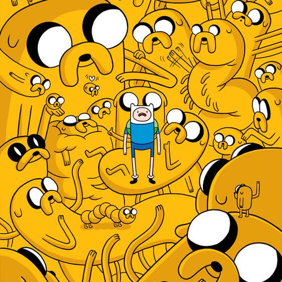 Детские лонгсливы из мультфильмов