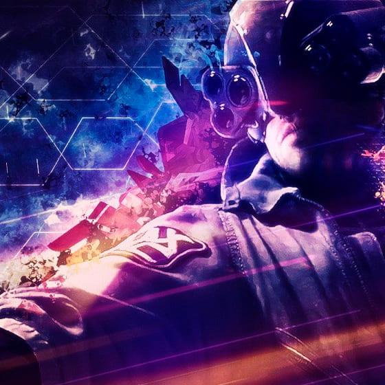 Одежда Cyberpunk 2077