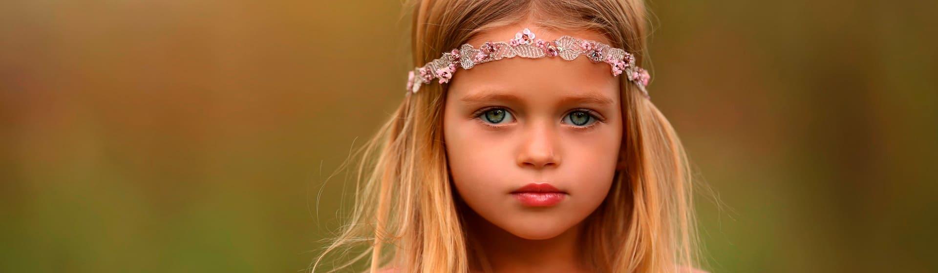 Дочь - Мерч и одежда с атрибутикой