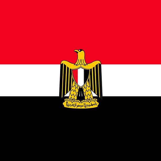 Египетская одежда