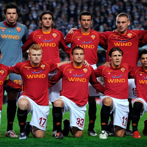 Демисезонные куртки Рома