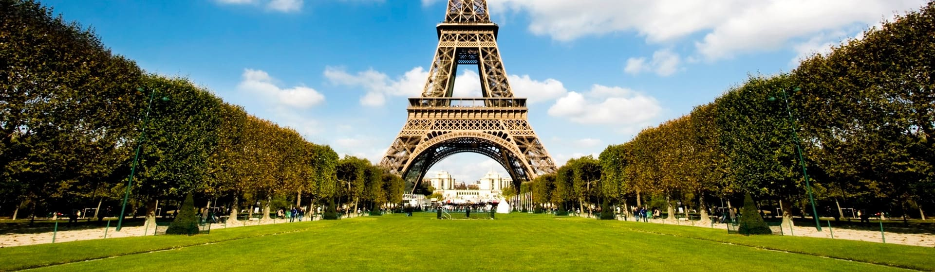 Франция - Мерч и одежда с атрибутикой