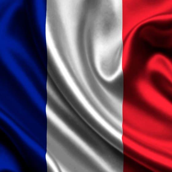 Французские мужские 3d-лонгсливы