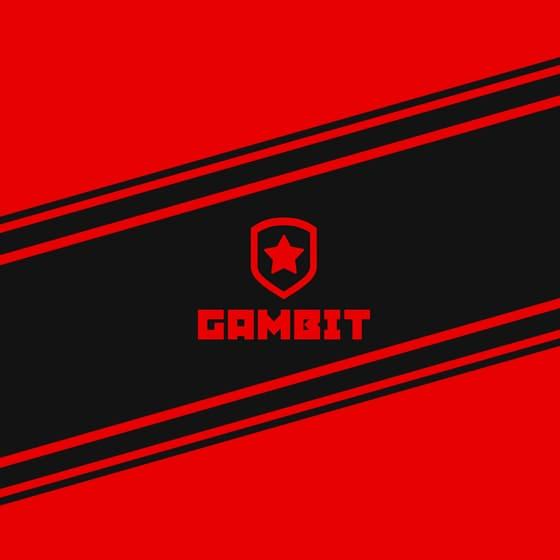 Женские свитшоты Gambit