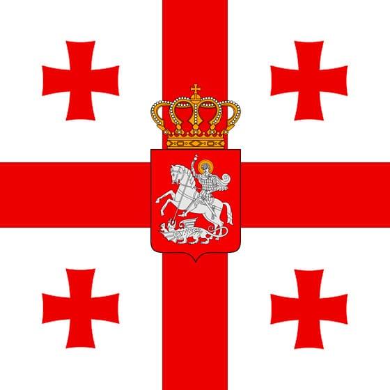 Грузинские банданы