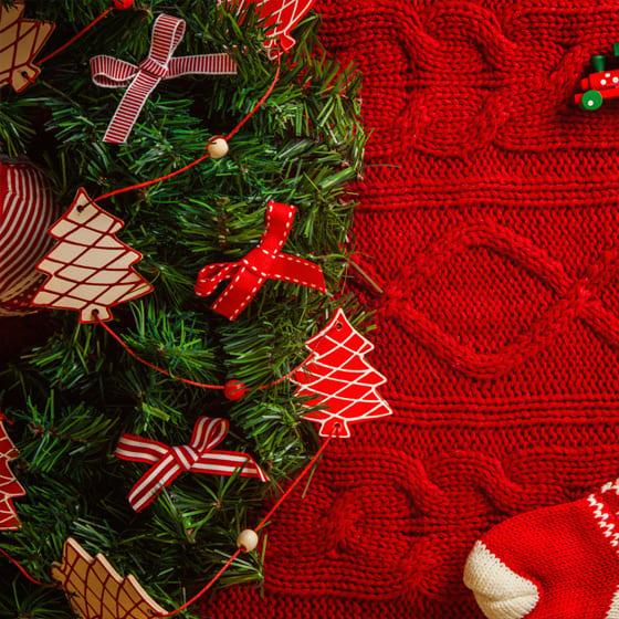 Одежда для праздников