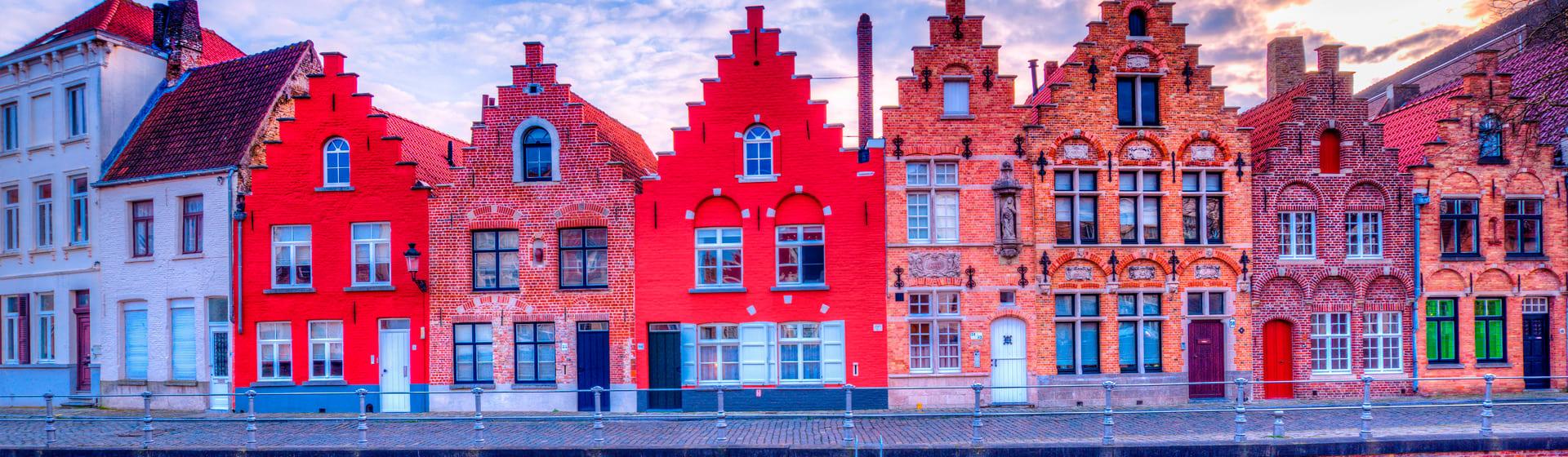 Голландия - Мерч и одежда с атрибутикой