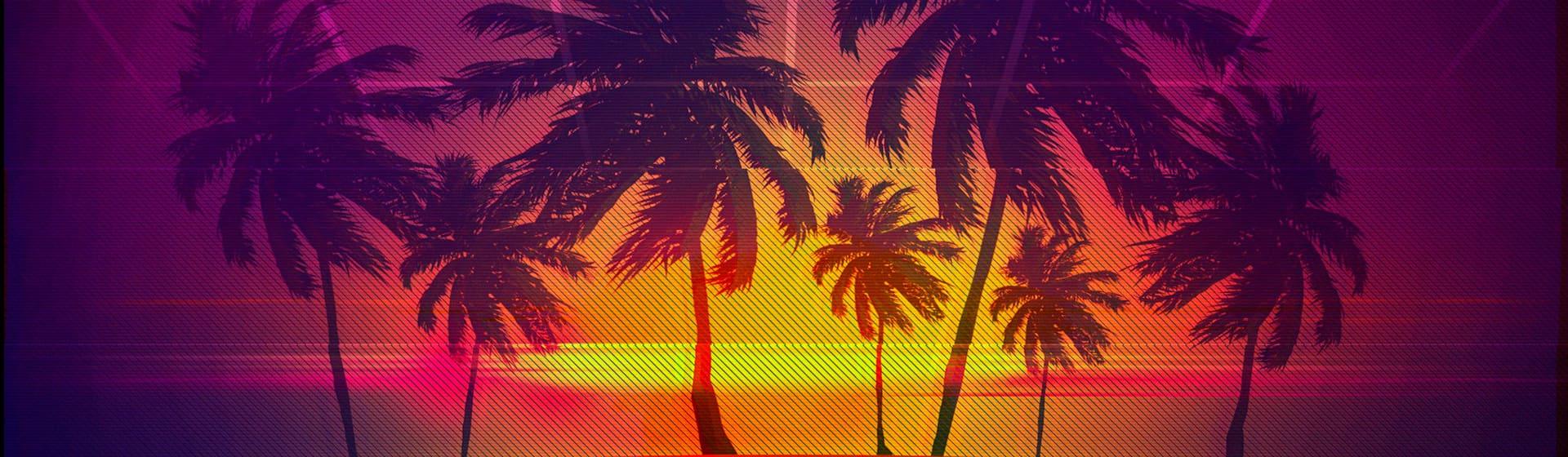 Hotline Miami - Мерч и одежда с атрибутикой