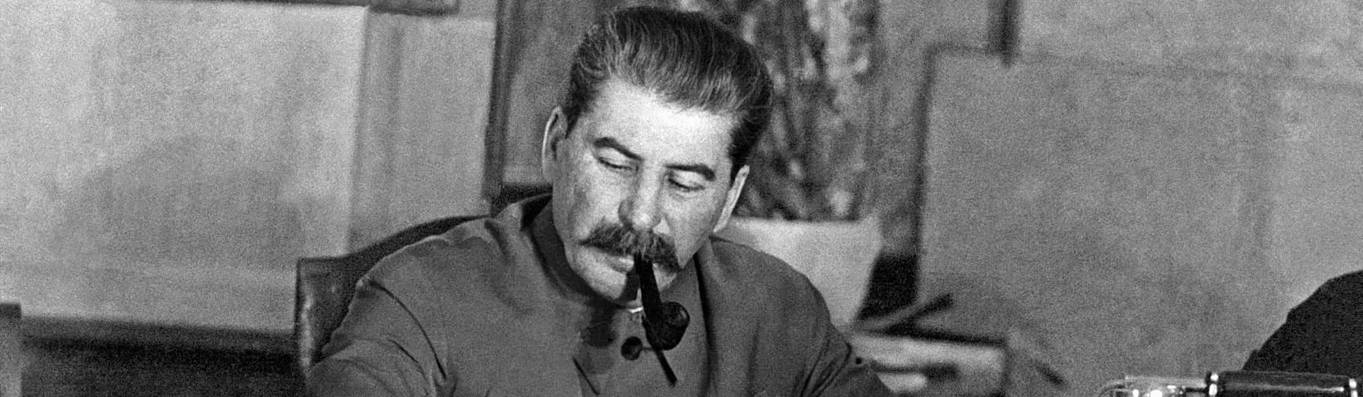 Иосиф Сталин - Мерч и одежда с атрибутикой