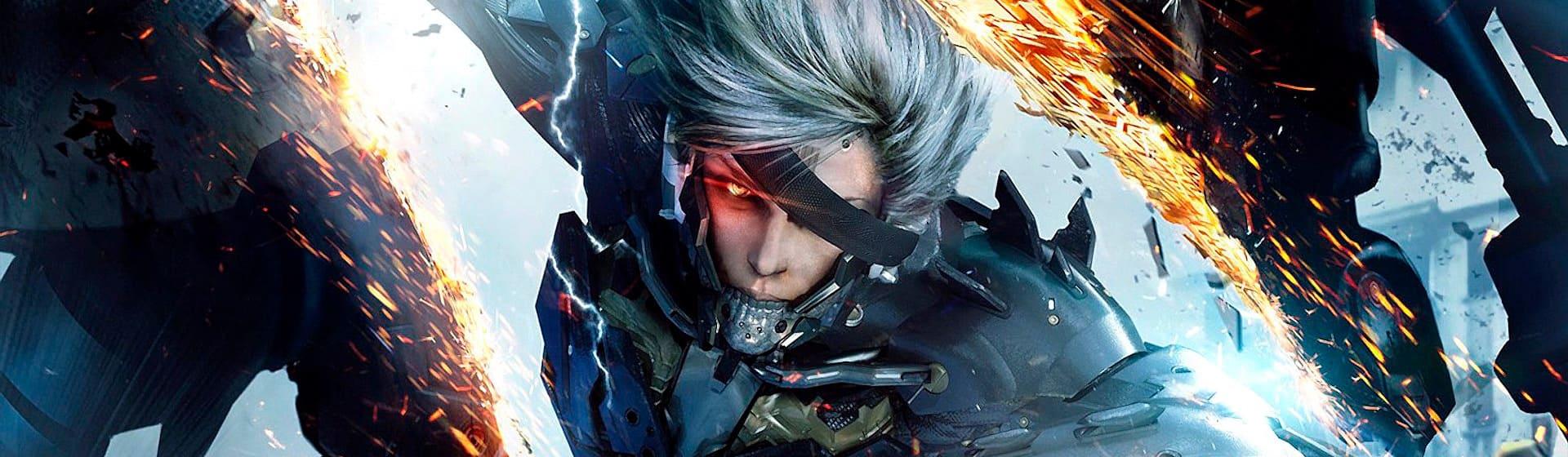 Metal Gear - Женские толстовки