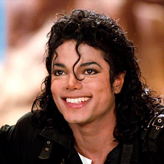 Футболки Michael Jackson