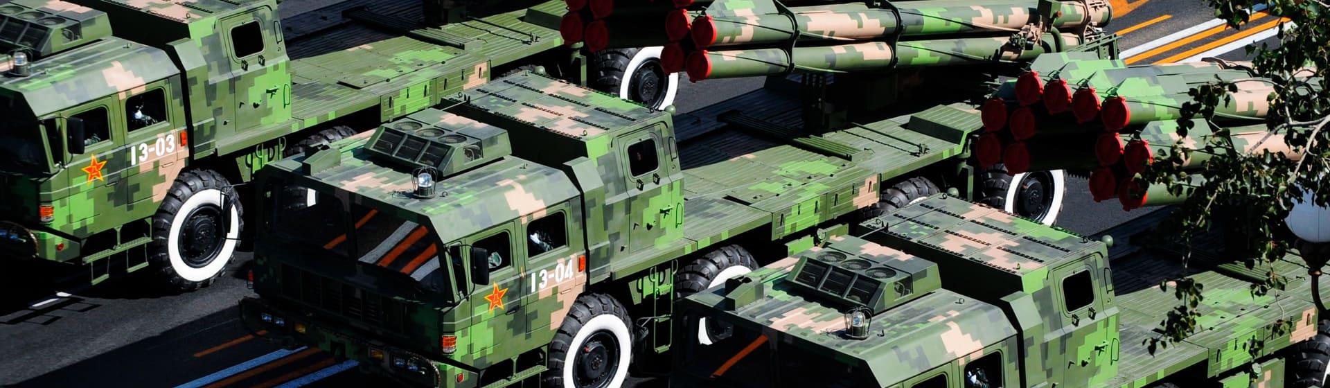Ракетные войска - Женские свитшоты