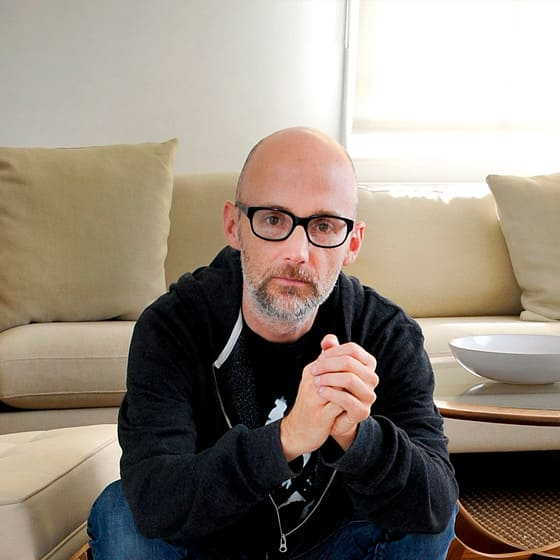 Одежда Moby