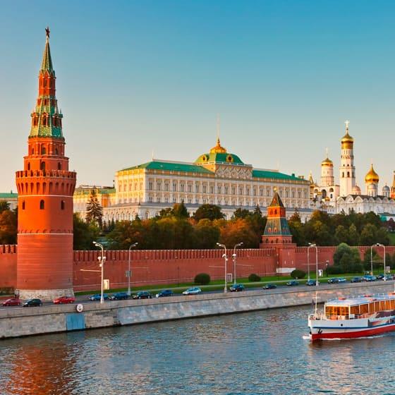 Одежда Московской области
