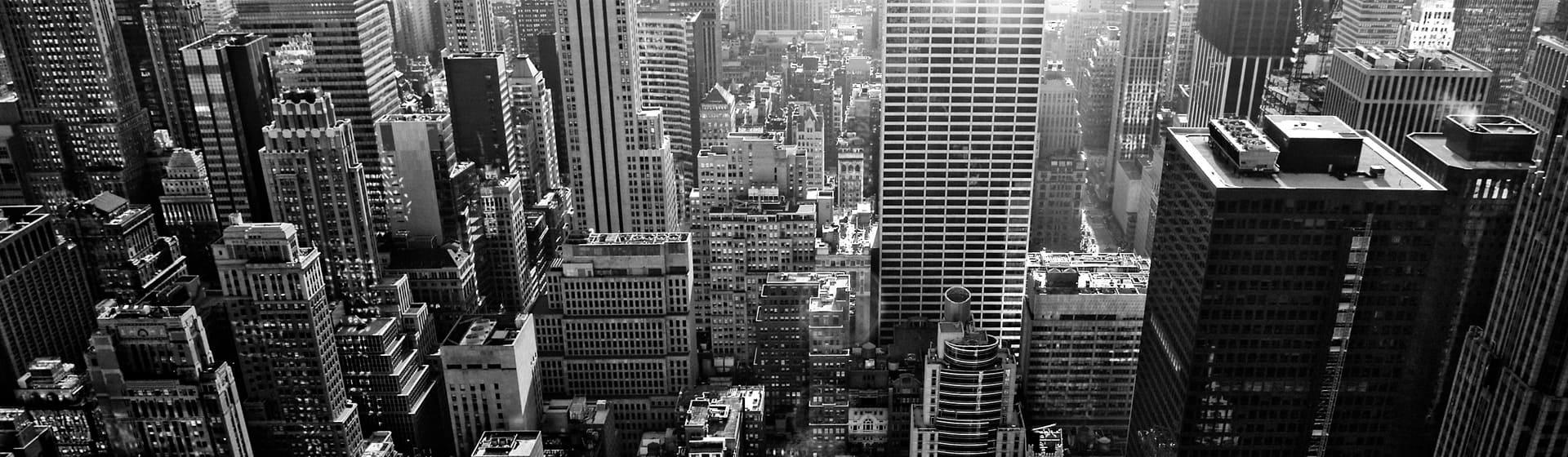 Нью-Йорк - Мерч и одежда с атрибутикой