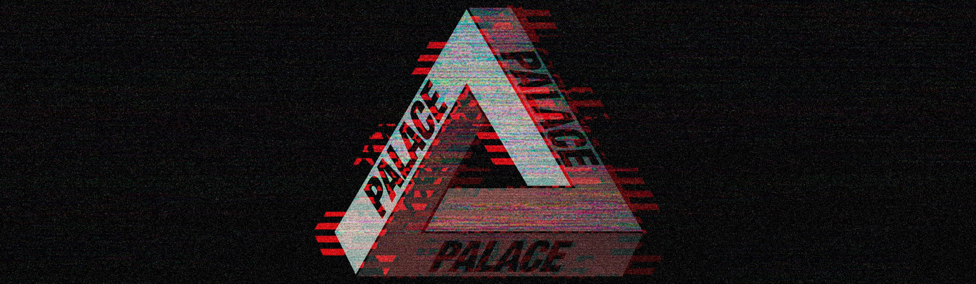 Palace - Женские толстовки