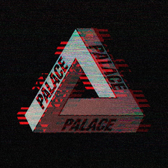 Скатерти Palace