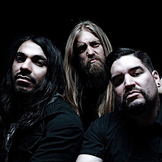 Одежда Suicide Silence