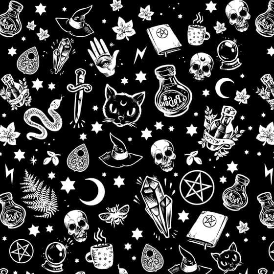 Женские свитшоты с символами