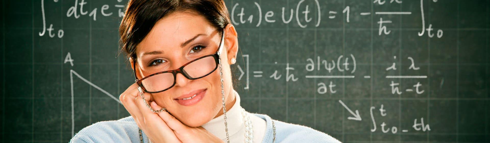 Учитель - Женские бомберы