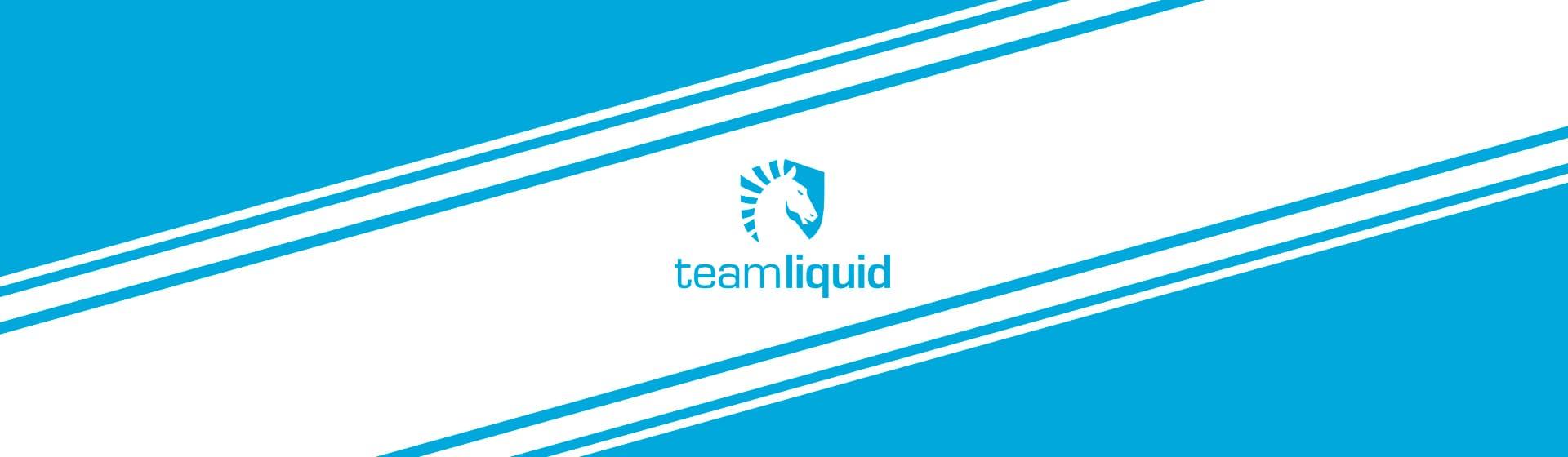 Team Liquid - Скатерти