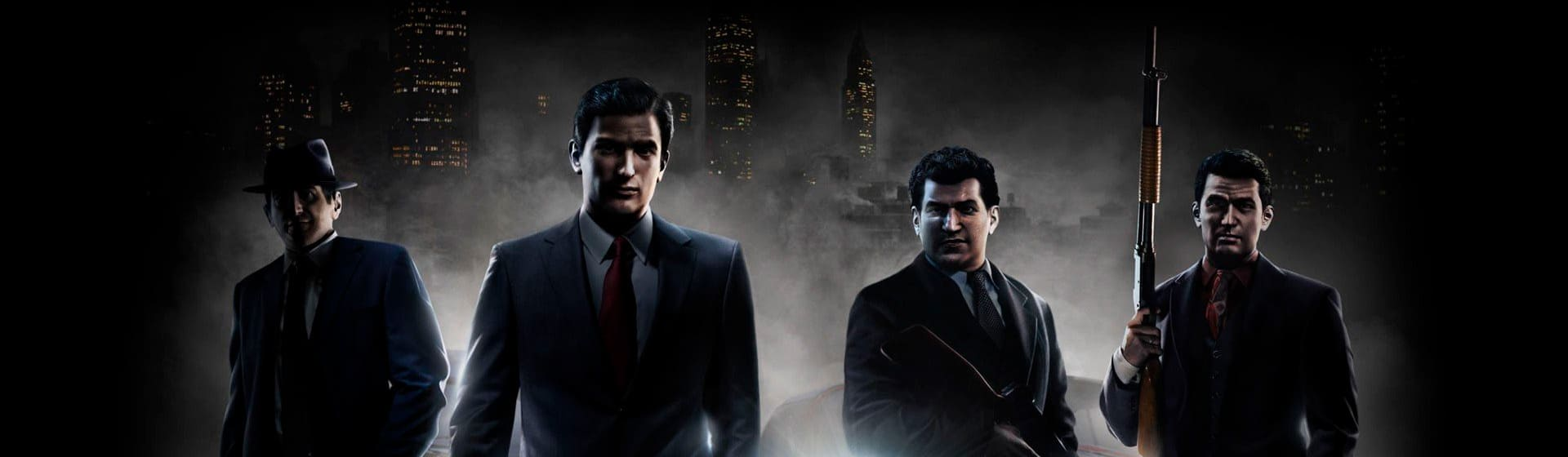 The Mafia - Женские свитшоты