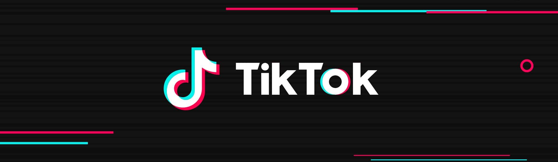 TikTok - Скатерти