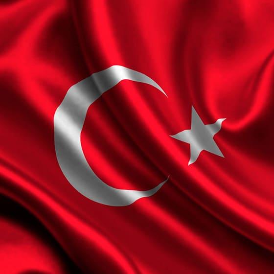Турецкие мужские 3d-лонгсливы