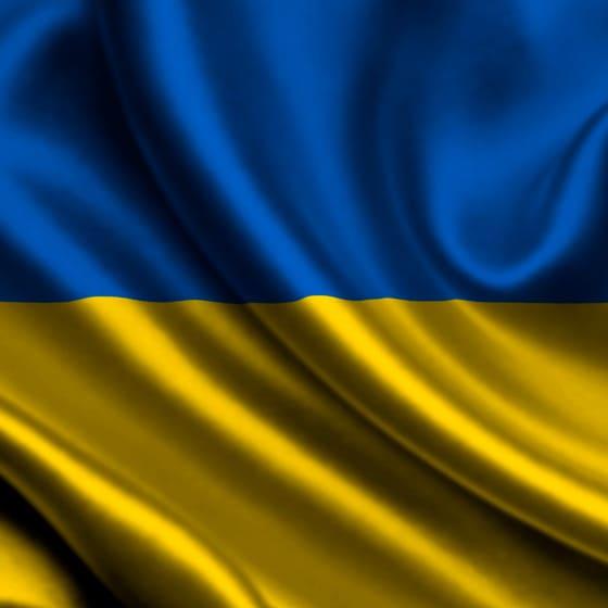 Украинские мужские футболки