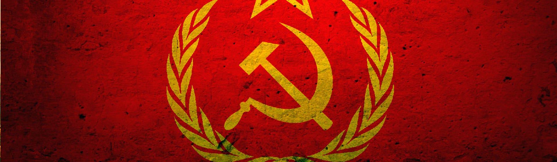 СССР - Женские толстовки