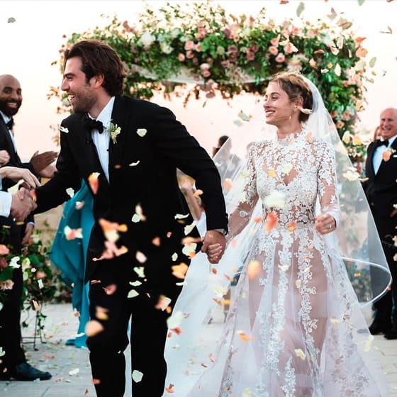 Свадебные мужские 3d-лонгсливы