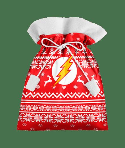 Подарочные мешки