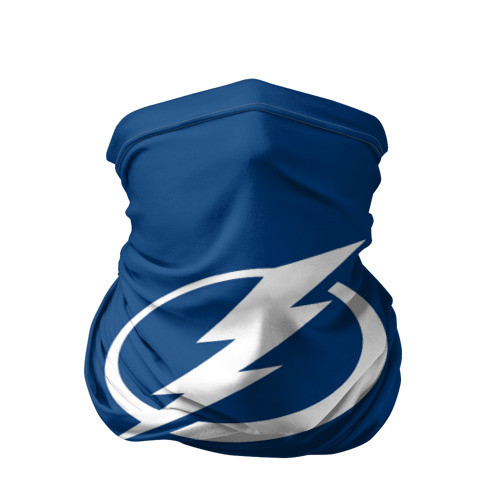 Хоккейные атрибутика Tampa Bay Lightning